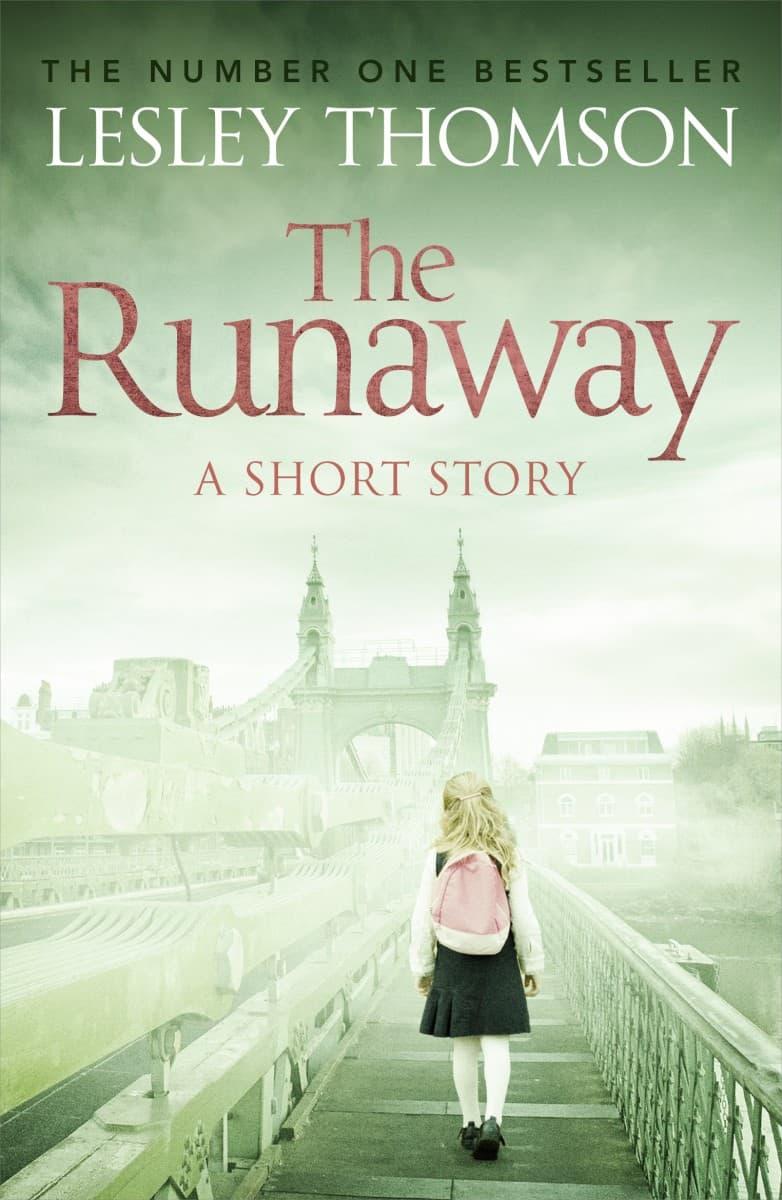 The Runaway