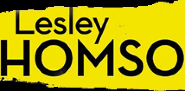 lt-logo-yellow